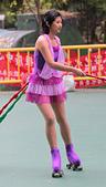 大台南民俗花式溜冰成人組表演:IMG_8144aa.jpg