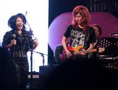 符瓊音〈台南市戀愛萬歲演唱會〉:IMG_1710aa.jpg