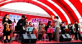 101年12月8日台南市海安路基督教活動:IMG_1638aa.jpg