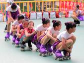 大台南民俗花式溜冰表演隊:IMG_7756aa.jpg