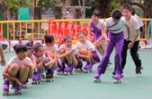 大台南民俗花式溜冰表演隊:IMG_7765aa.jpg