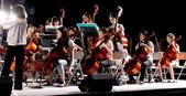 台南市虹橋管弦樂團夏日音樂會:IMG_3427a_大小.jpg