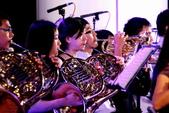 台南市虹橋管弦樂團夏日音樂會:IMG_3662a_大小.jpg