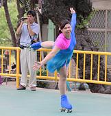 大台南民俗花式溜冰成人組表演:IMG_8013aa.jpg