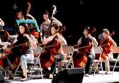台南市虹橋管弦樂團夏日音樂會:IMG_3428a_大小.jpg