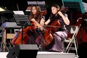 台南市虹橋管弦樂團夏日音樂會:IMG_3628a_大小.jpg