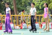 大台南民俗花式溜冰表演隊:IMG_7234aa.jpg