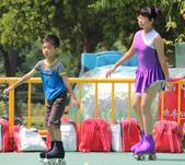 大台南民俗花式溜冰表演隊:IMG_7249aa.jpg