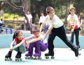 大台南民俗花式溜冰表演隊:IMG_7496aa.jpg