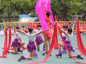 大台南民俗花式溜冰表演隊:IMG_8063aa.jpg