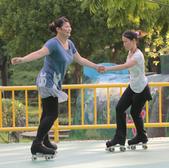 大台南民俗花式溜冰成人組表演:IMG_9788aa.jpg