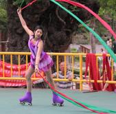 大台南民俗花式溜冰成人組表演:IMG_8195aa.jpg