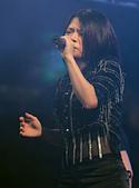 符瓊音〈台南市戀愛萬歲演唱會〉:IMG_1633aa.jpg