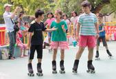 大台南民俗花式溜冰表演隊:IMG_7602aa.jpg