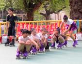 大台南民俗花式溜冰表演隊:IMG_7666aa.jpg
