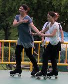大台南民俗花式溜冰成人組表演:IMG_0063aa.jpg