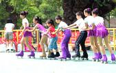 大台南民俗花式溜冰表演隊:IMG_7503aa.jpg
