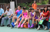 大台南民俗花式溜冰表演隊:IMG_7824aa.jpg