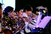 台南市虹橋管弦樂團夏日音樂會:IMG_3668a_大小.jpg