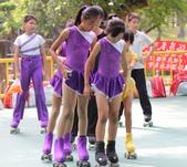 大台南民俗花式溜冰表演隊:IMG_7570aa.jpg