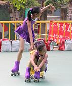 大台南民俗花式溜冰表演隊:IMG_7722aa.jpg