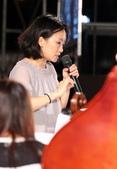 台南市虹橋管弦樂團夏日音樂會:IMG_3431a_大小.jpg