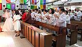 台南市天橋教會:IMG_7535a.jpg
