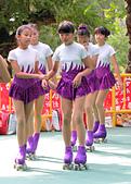 大台南民俗花式溜冰表演隊:IMG_7558aa.jpg
