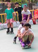 大台南民俗花式溜冰表演隊:IMG_7703aa.jpg
