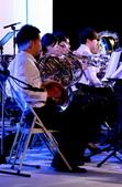台南市虹橋管弦樂團夏日音樂會:IMG_3670a_大小.jpg