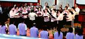 台南市天橋教會:IMG_5747a.jpg