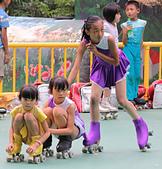 大台南民俗花式溜冰表演隊:IMG_7773aa.jpg