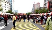 101年12月8日台南市海安路基督教活動:IMG_1495aa.jpg