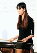 台南市虹橋管弦樂團夏日音樂會:IMG_3432a_大小.jpg