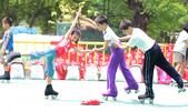 大台南民俗花式溜冰表演隊:IMG_7512aa.jpg