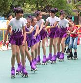 大台南民俗花式溜冰表演隊:IMG_7818aa.jpg