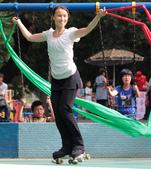 大台南民俗花式溜冰成人組表演:IMG_9263aaa.jpg