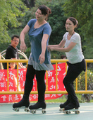 大台南民俗花式溜冰成人組表演:IMG_9829aa.jpg