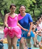 大台南民俗花式溜冰成人組表演:IMG_7845aa.jpg