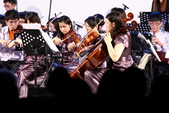 台南市虹橋管弦樂團夏日音樂會:IMG_3559a_大小.jpg