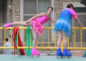 大台南民俗花式溜冰成人組表演:IMG_7785aa.jpg