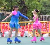 大台南民俗花式溜冰成人組表演:IMG_8030aa.jpg