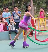 大台南民俗花式溜冰成人組表演:IMG_8151aa.jpg
