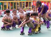 大台南民俗花式溜冰表演隊:IMG_7717aa.jpg