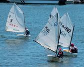 台南安平帆船:IMG_0315aa.jpg