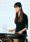 台南市虹橋管弦樂團夏日音樂會:IMG_3433a_大小.jpg