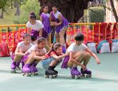 大台南民俗花式溜冰表演隊:IMG_7584aa.jpg