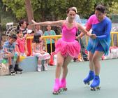 大台南民俗花式溜冰成人組表演:IMG_7899aa.jpg
