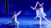 2015年9月5日台南市文化中心假日廣場舞蹈表演:IMG_2265b.jpg