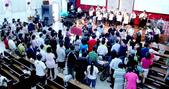 台南市天橋教會:IMG_5781a.jpg